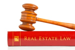 Real-Estate-Law-w600