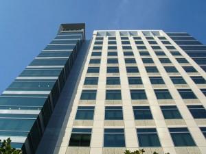 Skyscraper-w600